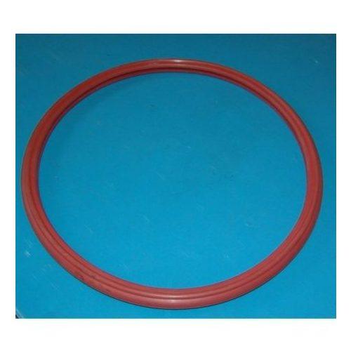 tömítőgyűrű ALVEO 131X3mm