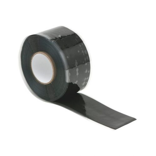 Repair Tape (fekete javítószalag)
