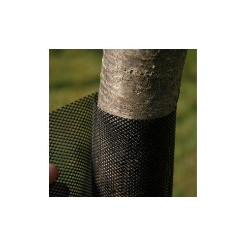 80 cm-es facsemetevédő rács (átmérő 6cm)